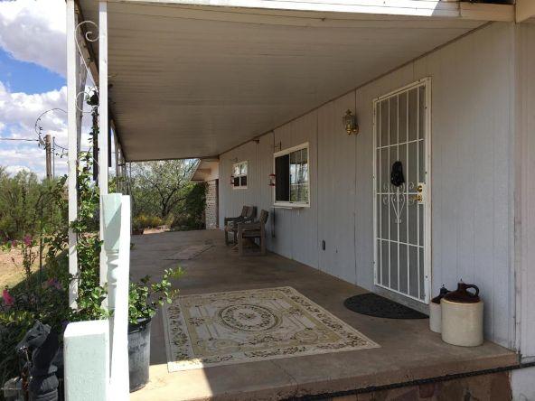 589 E. Border Rd., Bisbee, AZ 85603 Photo 27