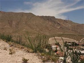 235 Everest Dr., El Paso, TX 79912 Photo 18
