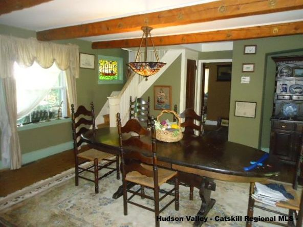 1294 Rudolph Weir Jr Rd., Earlton, NY 12058 Photo 9