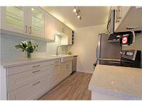 Home for sale: 1139 E. Ocean Blvd., Long Beach, CA 90802