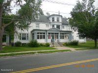 Home for sale: 172 Church St., North Adams, MA 01247