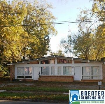 216 N.W. Mountain St., Jacksonville, AL 36265 Photo 60