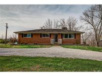 Home for sale: 7830 Wagner Rd., Millstadt, IL 62260