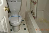 Home for sale: 1231 Seron Ct., Eldersburg, MD 21784