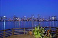 Home for sale: 311 1st, Coronado, CA 92118