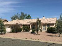 Home for sale: 1970 Golf View Ln., Prescott, AZ 86301
