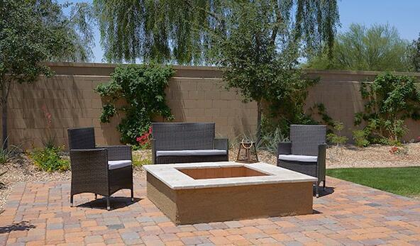 1641 N. 214th Avenue, Buckeye, AZ 85396 Photo 6