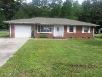 Home for sale: 220 Carolina Pines Blvd., New Bern, NC 28560