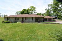 Home for sale: 8728 Loretto Rd., Loretto, KY 40037