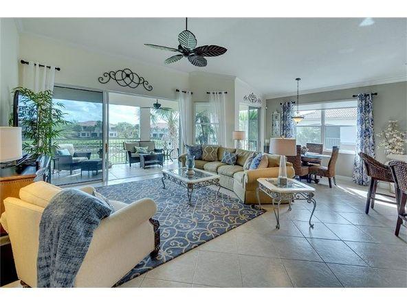 9441 Discovery Terrace #202d, Bradenton, FL 34212 Photo 12