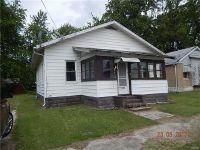 Home for sale: 711 South Franklin, Litchfield, IL 62056