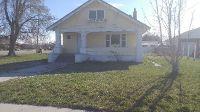 Home for sale: 191 N. Milton Avenue, Shelley, ID 83274