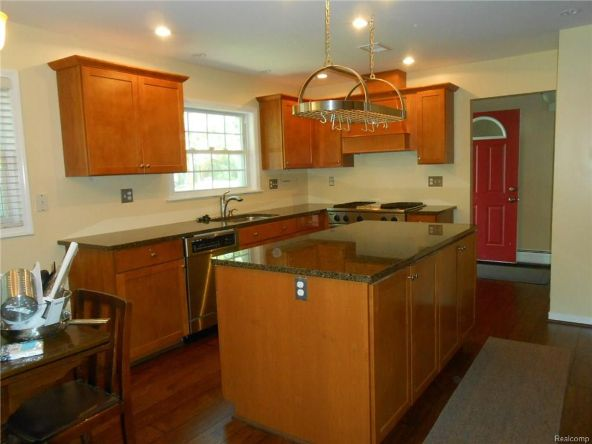 27315 Gardenway Rd., Franklin, MI 48025 Photo 4