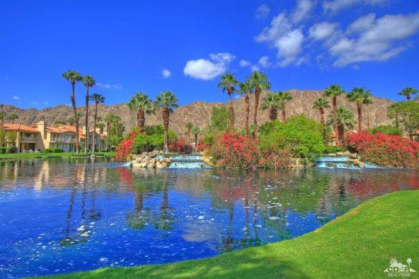 54583 Tanglewood, La Quinta, CA 92253 Photo 36