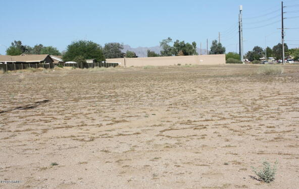8008 E. University Dr., Mesa, AZ 85207 Photo 5