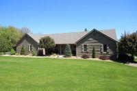 Home for sale: 3800 E. 800 N., Roanoke, IN 46783