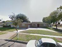 Home for sale: Estrellita, Upland, CA 91786