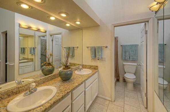 3046 E. Marlette Avenue, Phoenix, AZ 85016 Photo 12