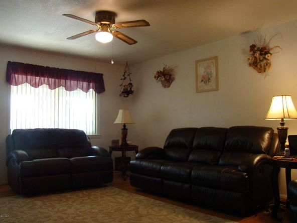 640 S. 5th Avenue, Show Low, AZ 85901 Photo 4