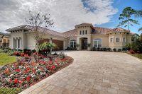 Home for sale: 3944 Province Dr., Melbourne, FL 32934