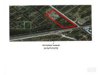 Home for sale: 135-155 7th, Port Bolivar, TX 77650