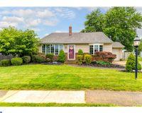 Home for sale: 3 Blount Rd., New Castle, DE 19720
