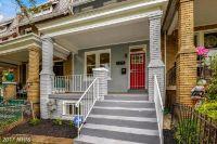 Home for sale: 1271 Holbrook Terrace Northeast, Washington, DC 20002