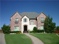 Home for sale: 2303 Auburn Ct., Sherman, TX 75092