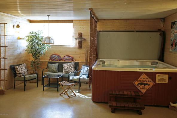 79 Richardson Hwy., Copper Center, AK 99588 Photo 18