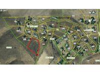 Home for sale: 0 Deer Park Loop 38, Baker City, OR 97814