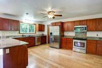 Home for sale: 6490 Kipapa Rd., Kapaa, HI 96746