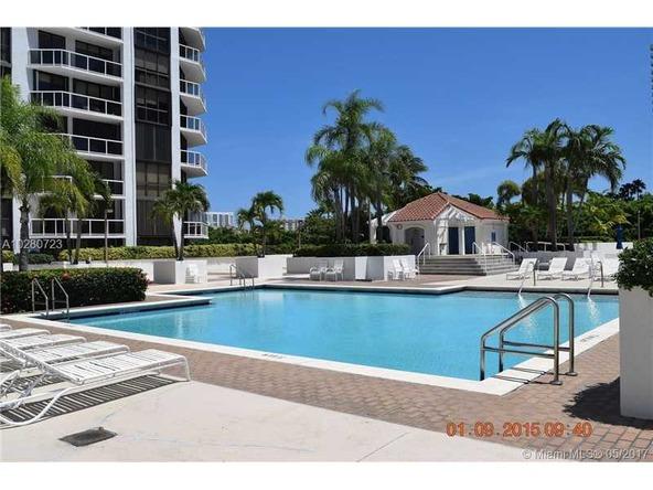 3640 Yacht Club Dr. # 304, Miami, FL 33180 Photo 29