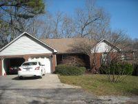 Home for sale: 45 Cr 406, Killen, AL 35645