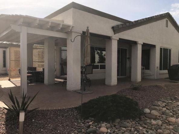 4657 S. Golden Arrow, Green Valley, AZ 85622 Photo 42