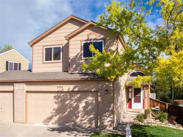 5155 Weeping Willow Cir., Highlands Ranch, CO 80130 Photo 19