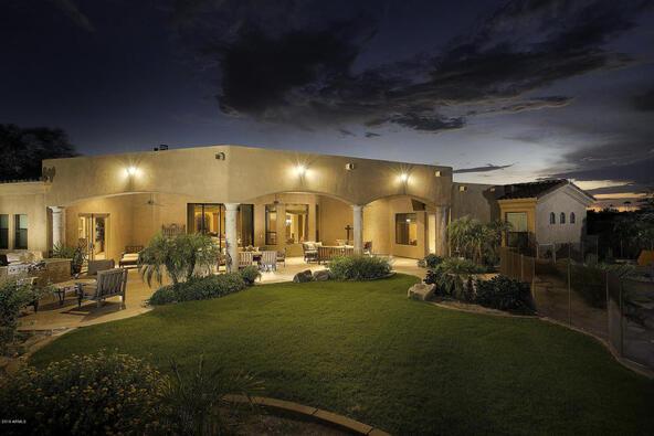 8736 E. Overlook Dr., Scottsdale, AZ 85255 Photo 37