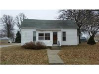 Home for sale: 517 N. Elizabeth St., Corder, MO 64021