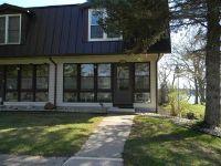 Home for sale: 1055 Saddle Ridge 1055, Portage, WI 53901