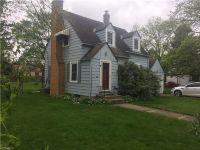 Home for sale: 619 Buena Vista Ave., Ashland, OH 44805