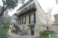 Home for sale: 208 E. Jones St., Savannah, GA 31401