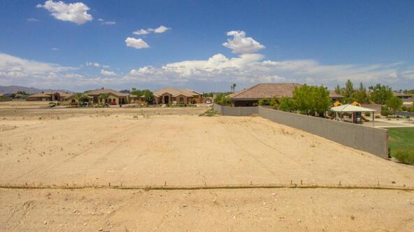 18214 W. San Miguel Ct., Litchfield Park, AZ 85340 Photo 5