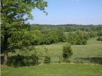 Home for sale: 8400 Todds Point Rd., Crestwood, KY 40014