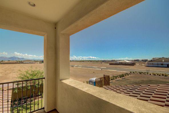 4641 S. Concorde Lane, Mesa, AZ 85212 Photo 36