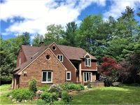 Home for sale: 32 Rockhall Rd., Colebrook, CT 06021