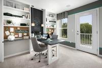 Home for sale: 969 Times Square Dr., Aurora, IL 60504