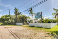 Home for sale: 21423 Overseas Hwy., Cudjoe Key, FL 33042