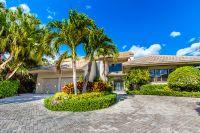 Home for sale: 21144 Ormond Ct., Boca Raton, FL 33433