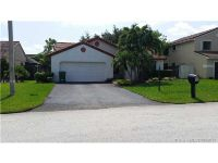 Home for sale: 6300 Gauntlet Hall Ln., Davie, FL 33331