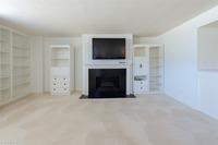 Home for sale: 2420 Torrey Pines, La Jolla, CA 92037