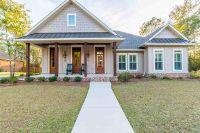 Home for sale: 8867 Foxtail Loop, Pensacola, FL 32526